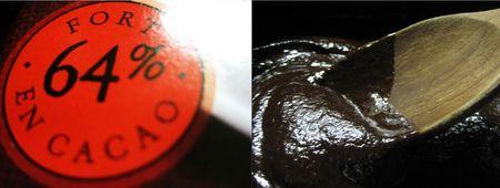 G_teau_aux_dattes_le_chocolat