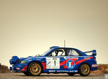 Subaru_ImprezaWRC_02