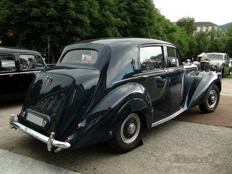 bentley-mk6-saloon-1951-b