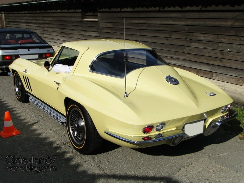 chevrolet-corvette-sting-ray-coupe-1966-04