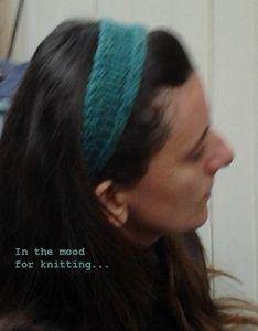 headbandmariiram