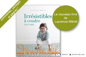banni_re_concours_Irresistible1_300x200