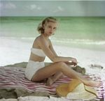 grace_kelly_howell_conant2a