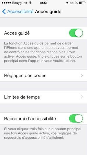 comment-limiter-acces-iphone-enfant(1)