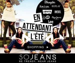 http://www.sojeans.fr/?utm_source=nizzagirl_fr&utm_medium=partenariat&utm_campaign=partenariat_fr