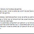 Windows-Live-Writer/Projet-TOUS-AU-JARDIN-_F95C/image_thumb_22