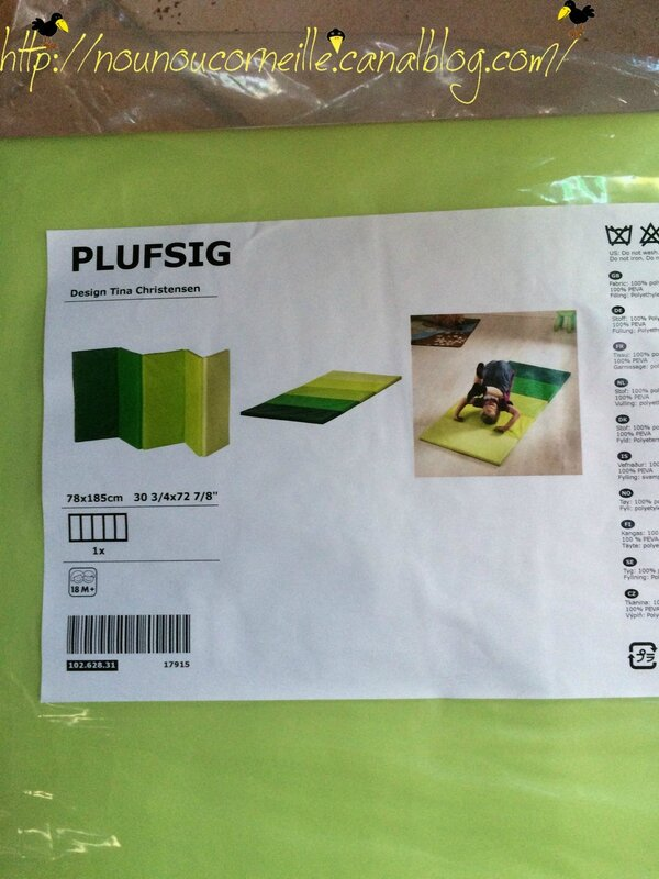 Tapis Gym Ikea Achats Les Concepteurs Artistiques Tapis De