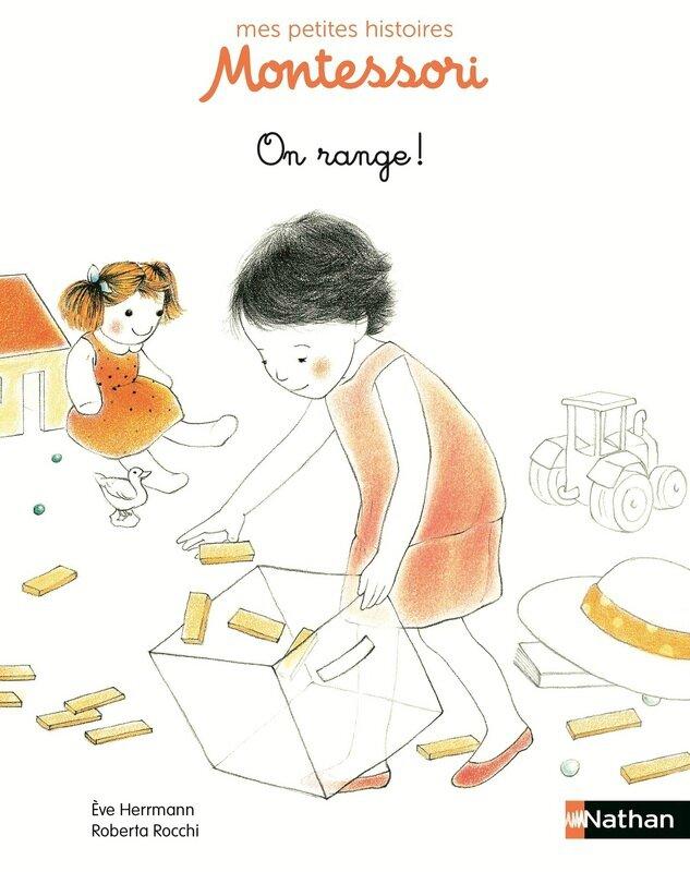 mes-petites-histoires-montessouri-02