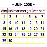 fin_juin