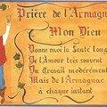 La Bastide d 'Armagnac (32)