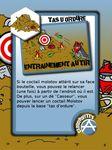 Entrainement_au_tir