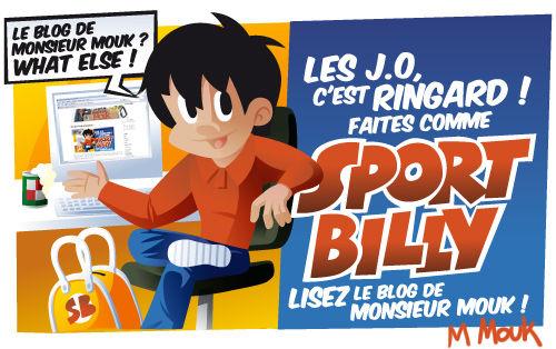 sport_billy