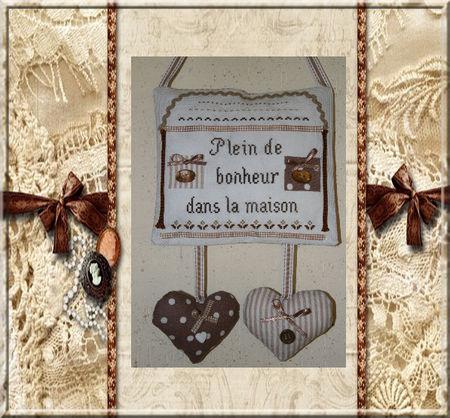 Bonheur_dans_la_maison_broderie