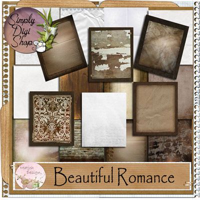 beautiful_romance1