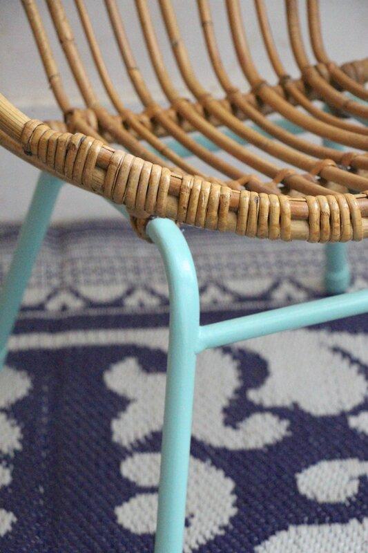 fauteuil-rotin-detail