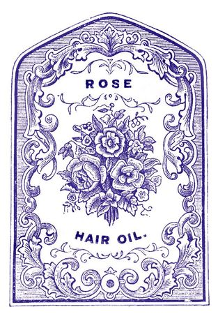 labels_rx_roseoil_graphicsfairy003purp