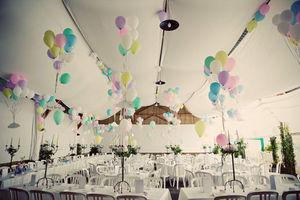 15deco_ballons_mariage