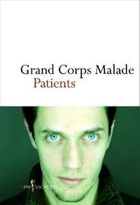 Patients1
