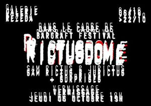 rictusdome_flyer-web