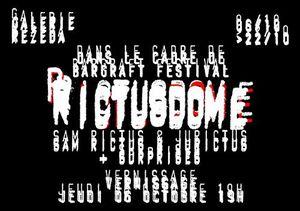 rictusdome_flyer-web