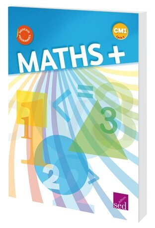 maths + cm1 2016