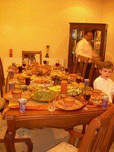 Iftar_chez_Abu_Mahan