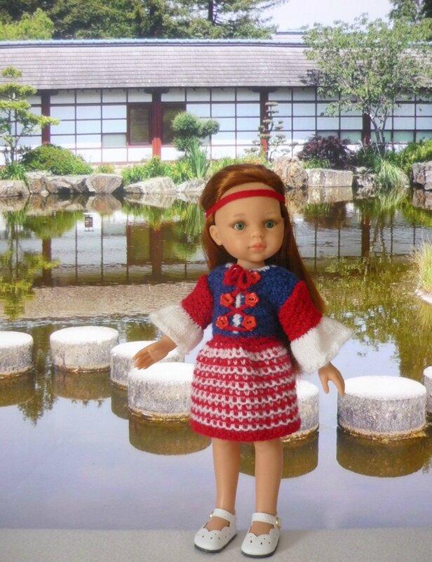 nantes île de versailles jardin japonais (3)