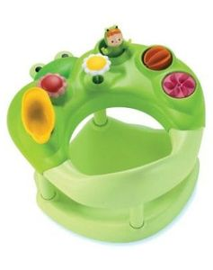 smoby-baby-bath-time-amazone-famille-bebe-40356