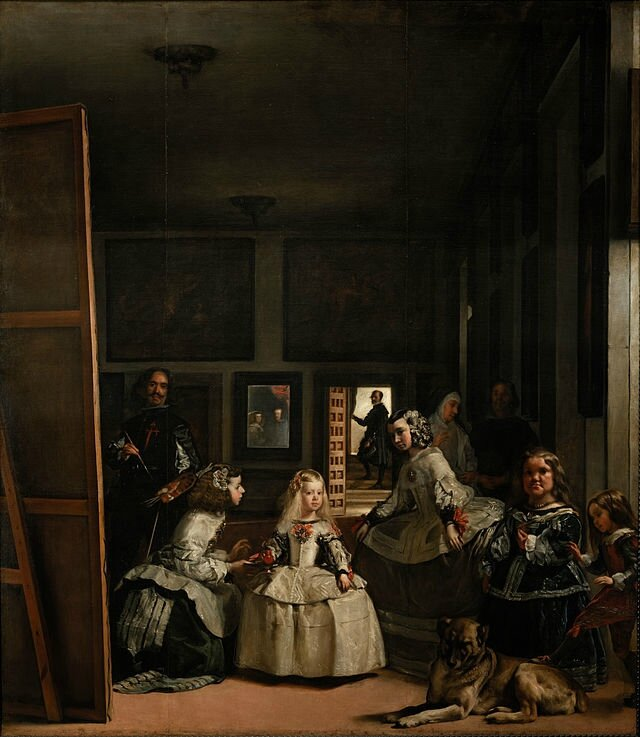 640px-Las_Meninas,_by_Diego_Velázquez,_from_Prado_in_Google_Earth