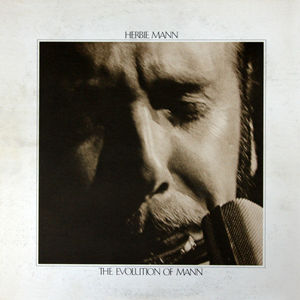 Herbie_Mann___1972___The_Evolution_Of_Mann__Atlantic_
