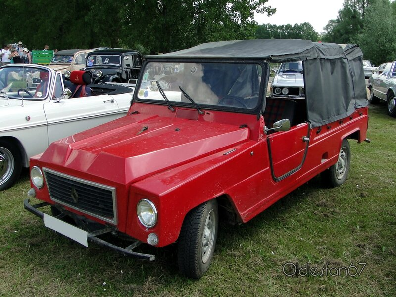 acl-renault-rodeo-4-1970-1981-a