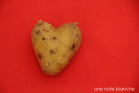 coeur_patate
