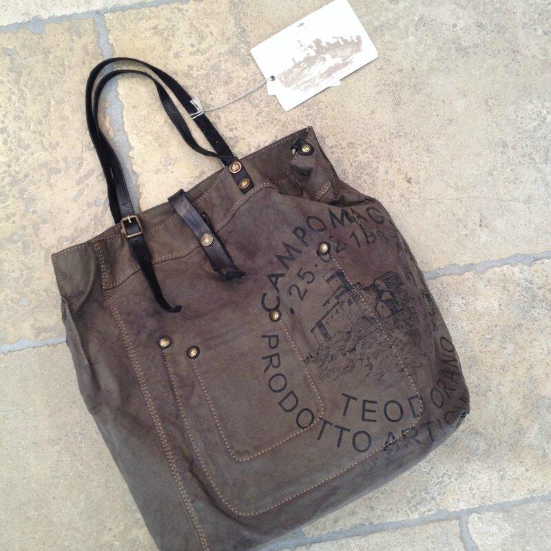 Sacs Campomaggi collection automne-hiver 2014 2015 Boutique Avant-Après 29 rue Foch 34000 Montpellier (9)