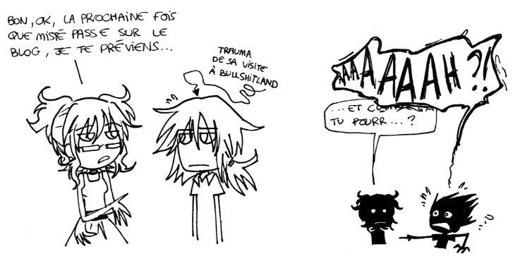 Le_cauchemar_mutant_est_de_retour01