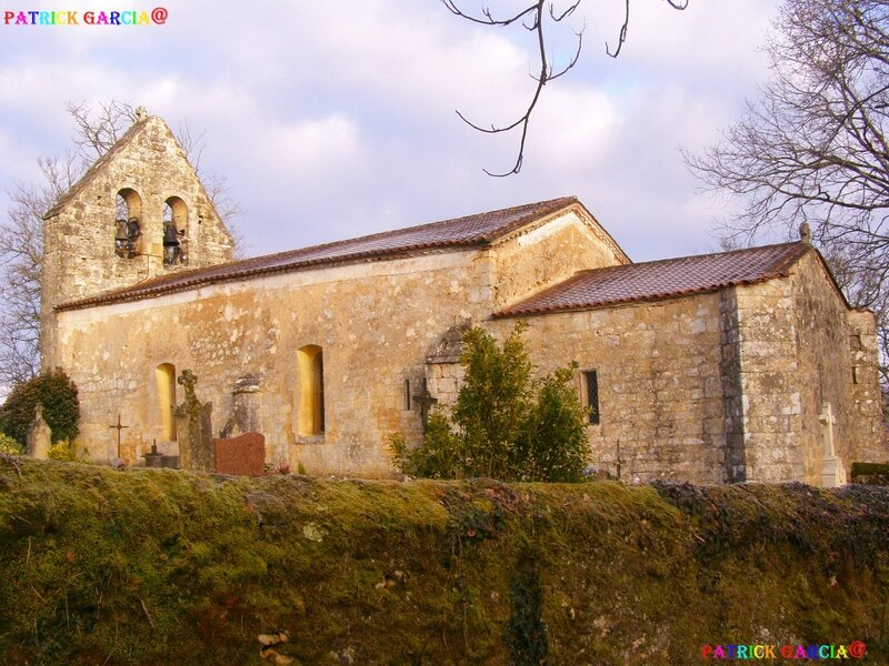 BANNES EGLISE 673 copie