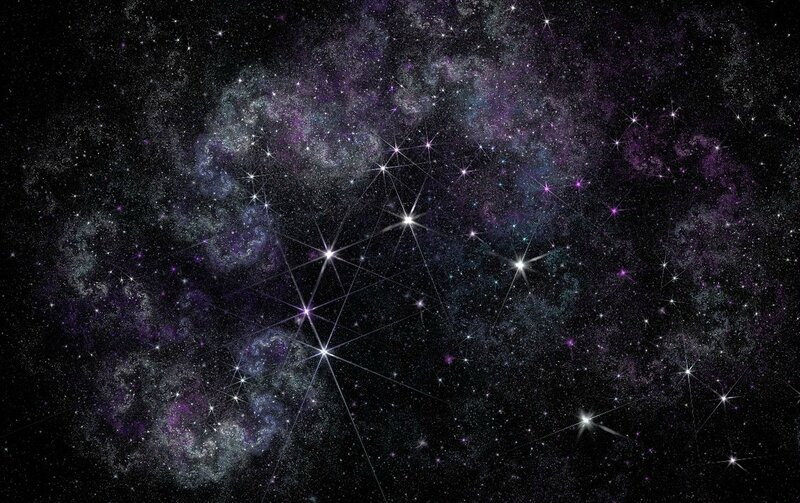 constellation_nutilus_by_snupi988-d4x5riu