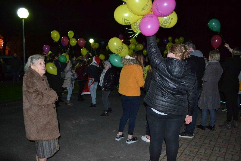march noel 2015 (6)