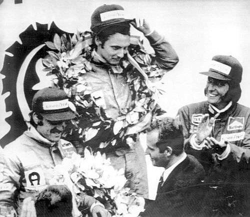 1974-Jarama-Regazzoni_Lauda-podium