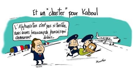Charter_Kaboul