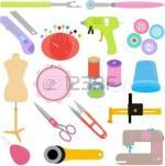 16824706-vecteur-de-couture-outils-et-accessoires-artisanat
