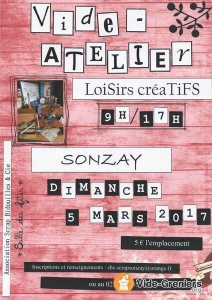 vide_atelier_loisirs_creatifs_Sonzay_l_155134