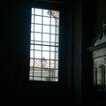 Eglise San Giuliano, Borgo San Giuliano / Italie-Emilie-Romagne *Lloas