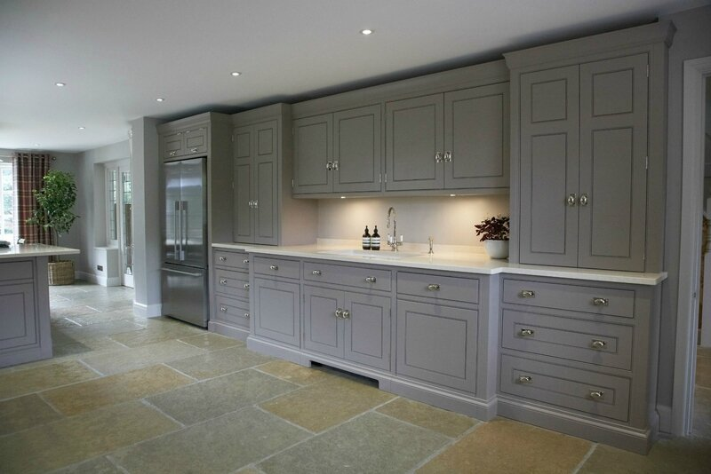 Luxury-Bespoke-Kitchen-Harpenden-Humphrey-Munson-4