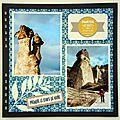 CAPPADOCE 19
