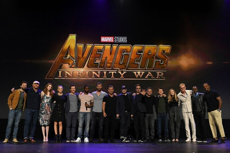avengers-infinity-war-d23-2017-casting-complet