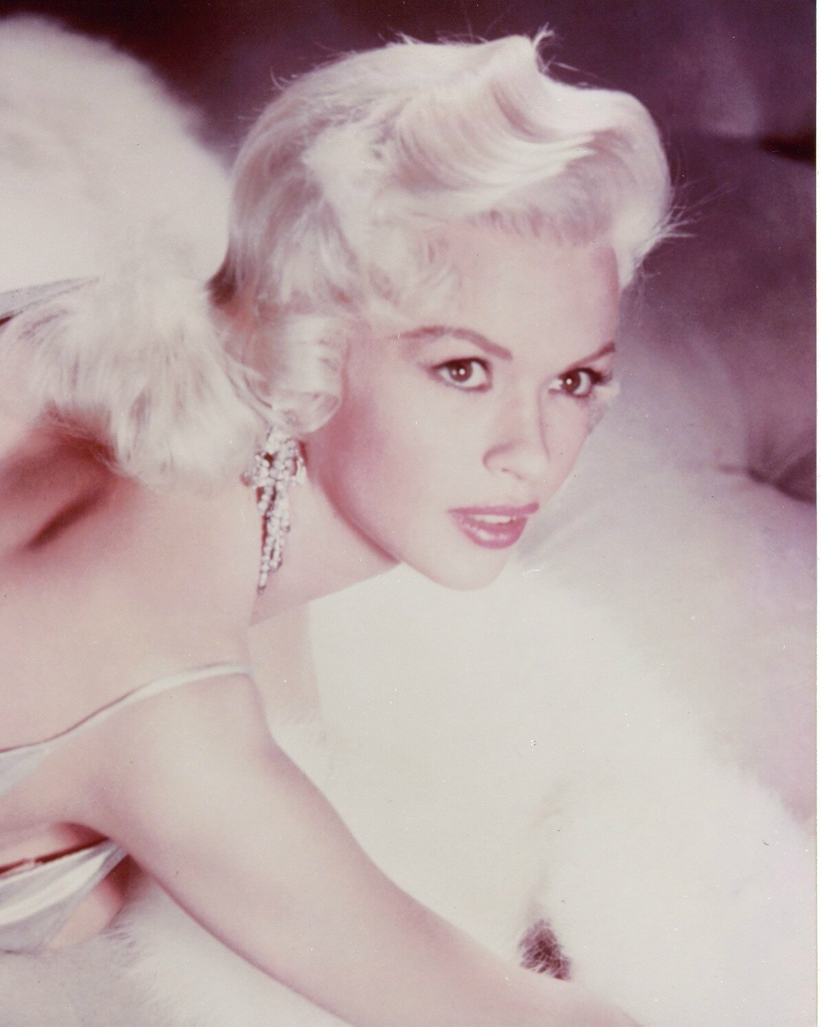 jayne-1957-studio-satin_and_fur-011-2a
