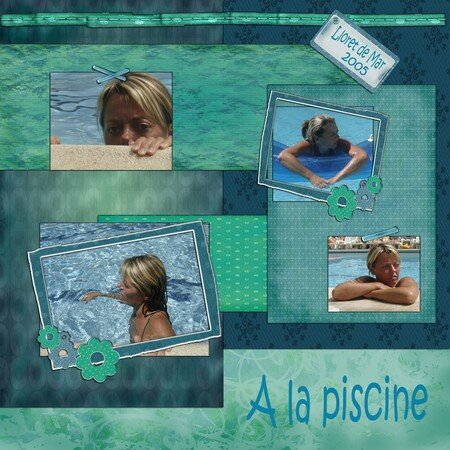 A_la_piscine_copie