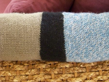 Coussin long (3)