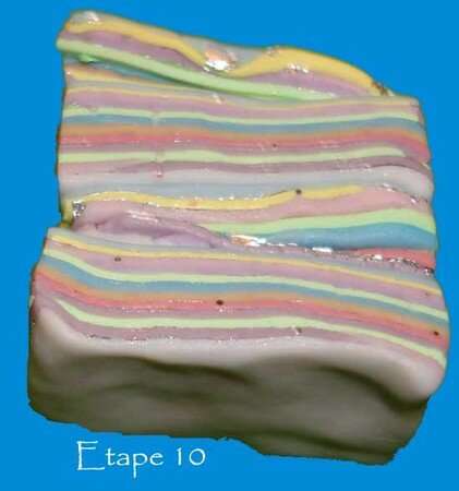 etape10