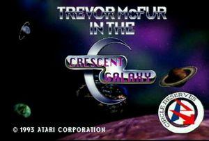 s_TrevorMcFur_2